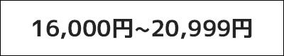 16000 ~ 20999