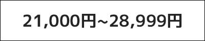 21000 ~ 28999